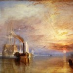 turner_fighting_temeraire