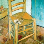 vincent-van-gogh-paintings-from-the-yellow-house-4
