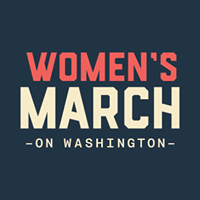Marching with Passion