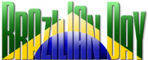 LOGO_BrazilianDay_W-PATH_small
