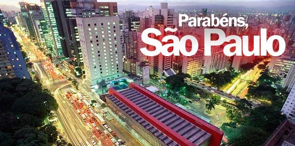 aniversario-de-sao-paulo