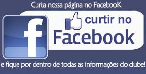 anunciofacebook