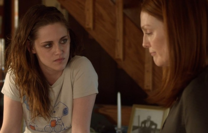 Still-Alice–Kristen-Stewart-and-Julianne-Moore_article_story_large