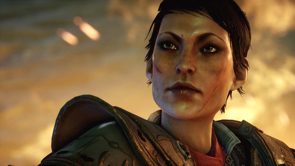 Dragon-Age-Inquisition-Cassandra