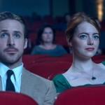 Musical Melancholy: Damien Chazelle's La La Land
