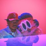 Romanticism and Change in Chance the Rapper's 'Same Drugs'