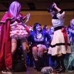 Cosplay vs. Nerd Elitism