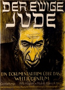 film-eternal-jew