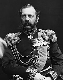 220px-Alexander_II_of_Russia_photo