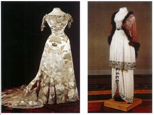 Ruane photo modern gowns