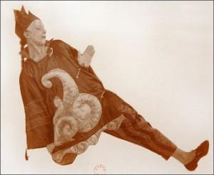 Léonide_Massine_(Ballets_russes,_Opéra)_(4564734593)