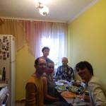 Family DSCN