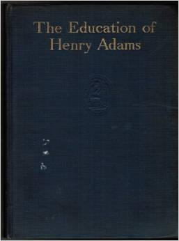 First Edition (1918)