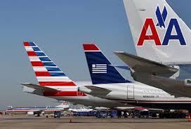 aerolinea-americanairlines