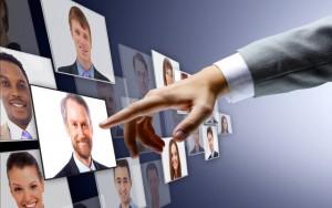 bigstock-International-business-team-ov-17736329-e1375287573274