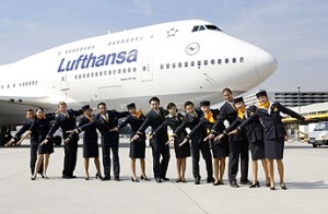Lufthansa-345x225.1