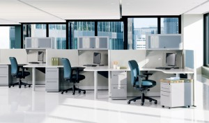 Used_Cubicles_Workstations