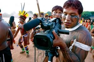 Autohtoni Redatelji