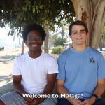 La Vida Malagueña: Málaga as Seen Through the Eyes of Dickinson Study Abroad Students