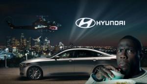 Hyundai_ad-1-720x415