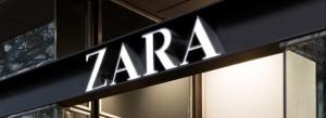 Zara-estrategia-empresarial-en-moda-low-cost-800x290
