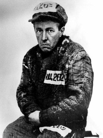 Teaching the Gulag