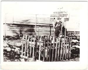 http://gulaghistory.org/archive/fullsize/b4-54_46bb086bfe.jpg