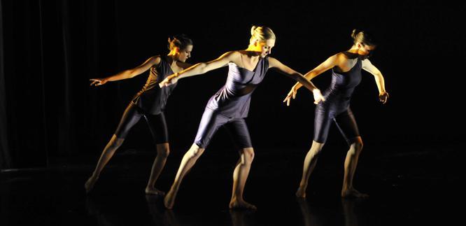 theatreanddanceslide