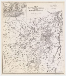 800px-1876_Wallace_Guide_Map_of_NY_Wilderness