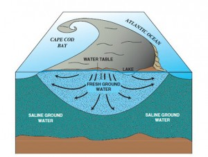CapeGroundwater