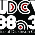 Hello Faithful WDCV Listeners! We want to know what you think of our quirky little station and the music we play for you. Can you spare a few minutes to […]