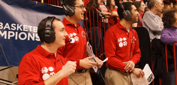 WDCV has always presented consistent coverage of Red Devil Athletics for both men's and women's games.  Their basketball coverage has been extended this season since the Men's team has gone […]