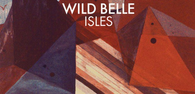 Recently the Music Directors added Wild Belle's album Isles to the featured artist lineup. If you haven't given it a listen yet, you should. The sibling duo of Elliot and […]
