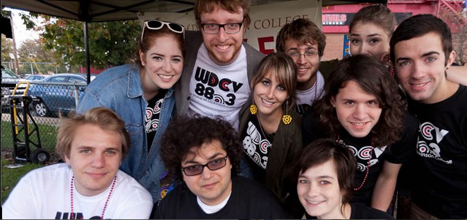 Screen Shot    at