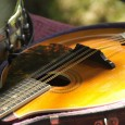 Bluegrass on the Grass Saturday, July 12th 12:00 PM – 9:00 PM Lineup and Full Schedule Bosler Hall on the Academic Quad, Dickinson College 201 W. High St.. Carlisle, PA 17013 Walking […]