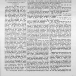 Issue  Page