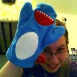 resized_shark