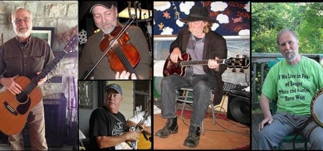 The Music@Bosler Library series presents… Country Bob & the Barbecue Boys Friday, April 24th 7:00 – 8:00 PM Bosler Library 158 W. High Street in Carlisle $$ FREE $$   […]