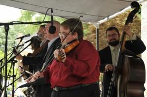 Bluegrass-2013_255-1024x680