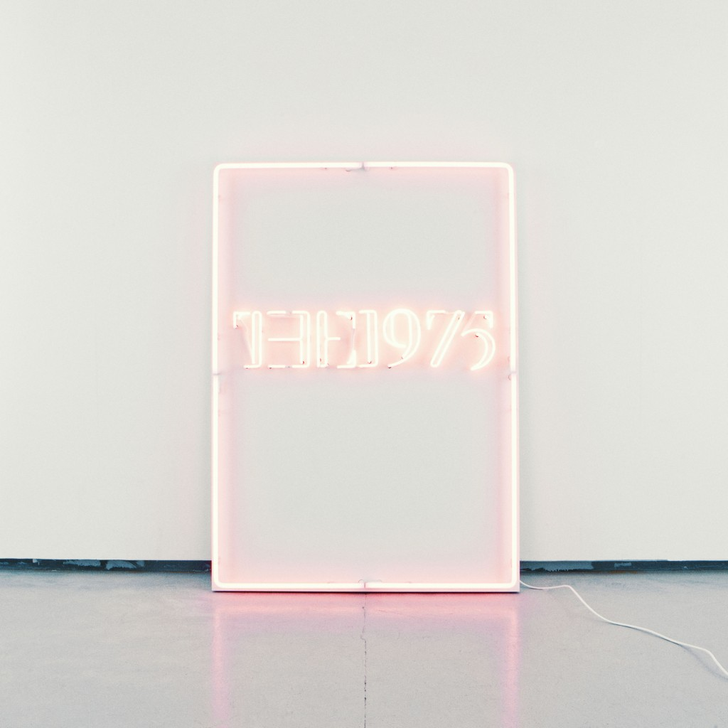 The-1975-I-like-it-when-you-sleep-for-you-are-so-beautiful-yet-so-unaware-of-it-2016-official