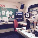 WDCV Events: March