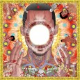 Flying Lotus' New Album Resurrects the Dead for Groovy Parties