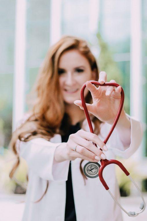 Medical Worker