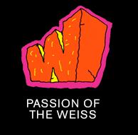 passionweiss.com