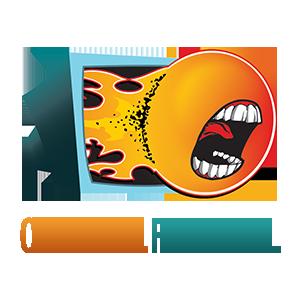 cfb_logo_for_facebook_shares