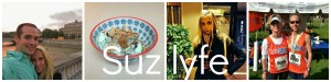 suzlyfe-logo-Collage