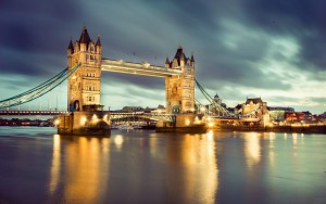 london-at-night-hd-wallpaper-1