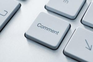 http://tweakyourbiz.com/marketing/files/Blog-comments.jpg
