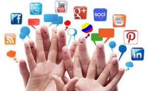 http://crei.com.br/noticia/internet-e-redes-sociais