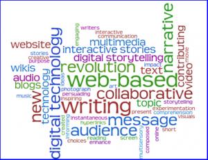 http://digitalwritingresources.pbworks.com/f/1268088002/digital%20writing%20definition%20wordle.png